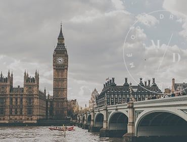 londres-clinicas_dray
