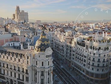 madrid-clinicas_dray