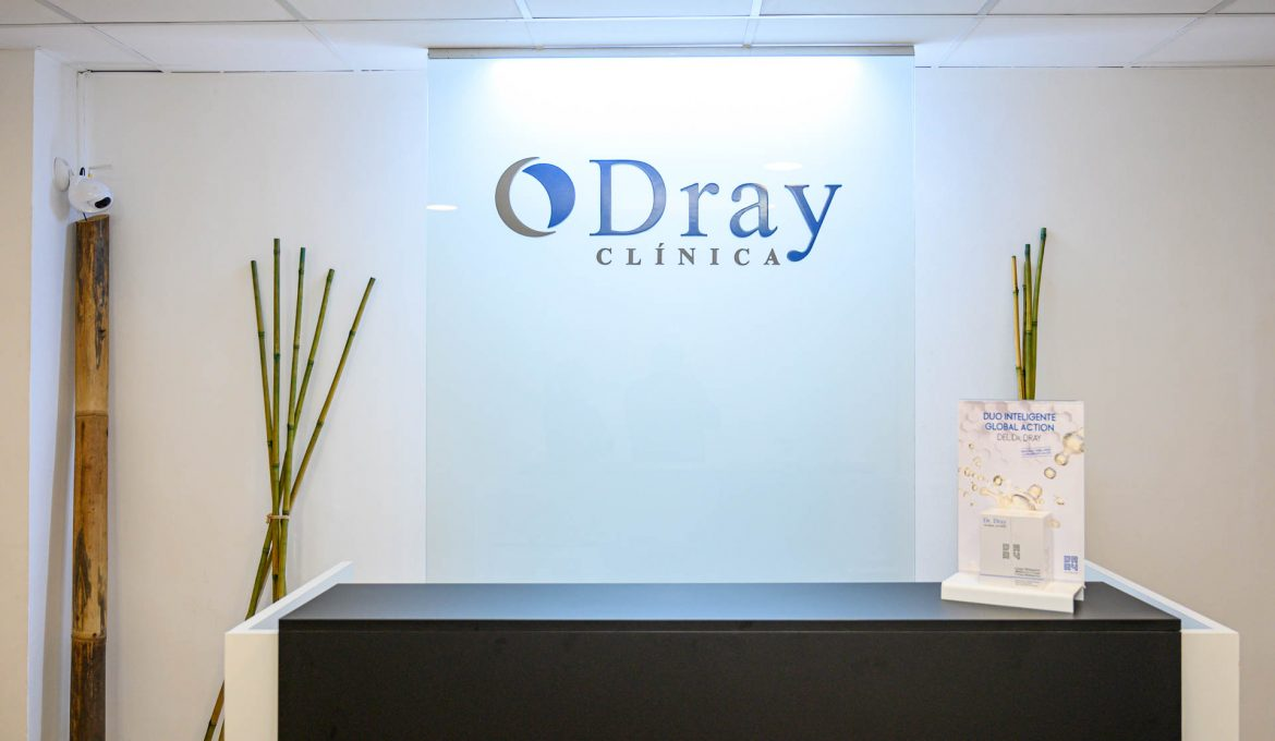 Clinica Dr. Dray